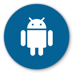 The Android Fix - Helping Android Users