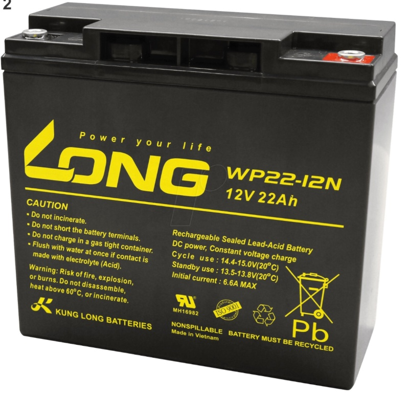 Original RS Battery dimensions Image31