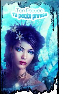 Galerie d'Eternal Avatar12