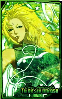 Galerie d'Eternal Avatar15