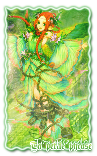 Galerie d'Eternal Avatar18