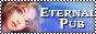 Partenariats Logo_p10
