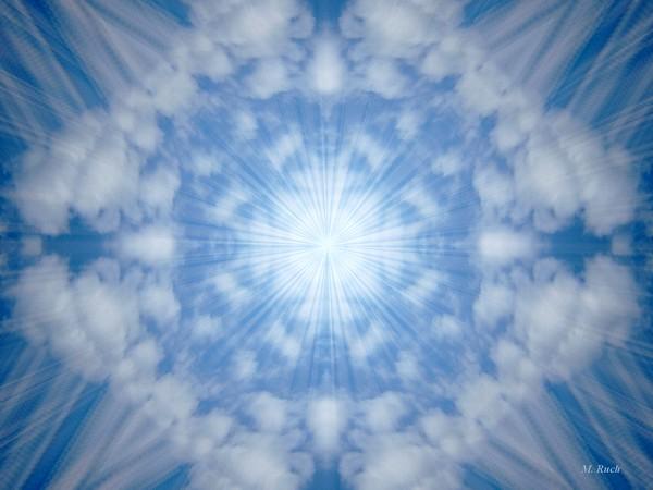 Prière Sereine : Accomplissement de la volonté Divine Accomp10