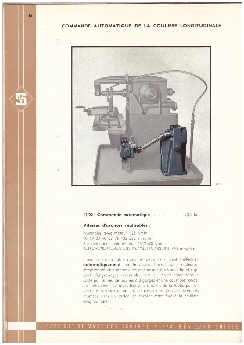 Schaublin SV12 échange d'info Scan_211