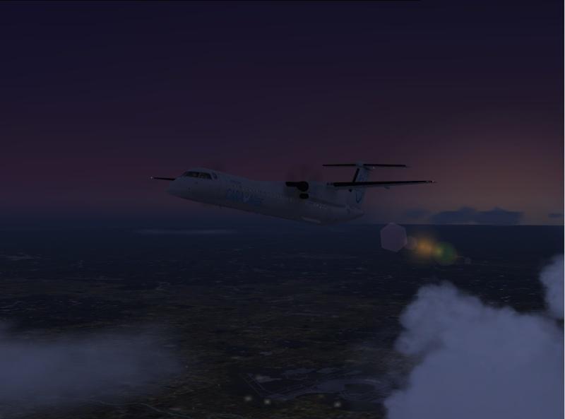 Rapatriement Person'ailes depuis Reno Cara_f11