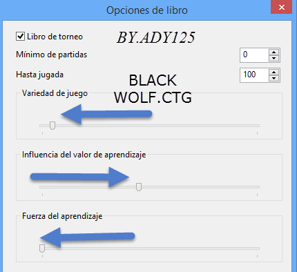 new..BLACK WOLF .CTG 2015-126