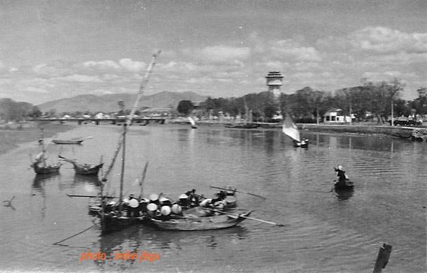 Province de Binh Thuân 1-phan10