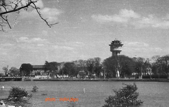 Province de Binh Thuân 2-le_b10