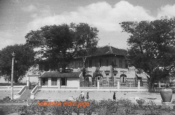 Province de Binh Thuân 3_le_b10