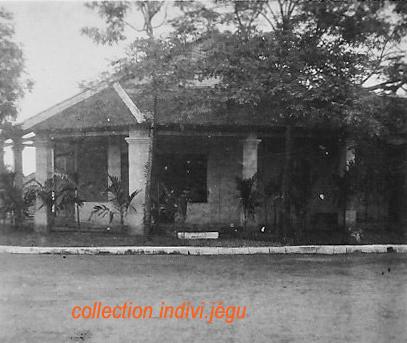 Cantonnement de Neak Luong 1949 Nl1_ca12