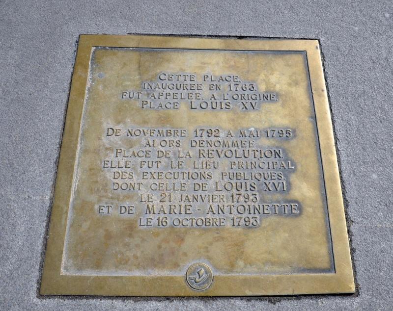 Place de la concorde, Place Louis XV... et Louis XVI? - Page 3 Dsc_8910