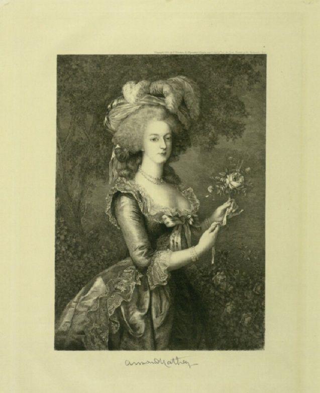 Variations sur le portrait à la rose - Page 6 Tylych16