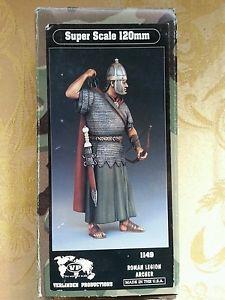 archer romain _3511