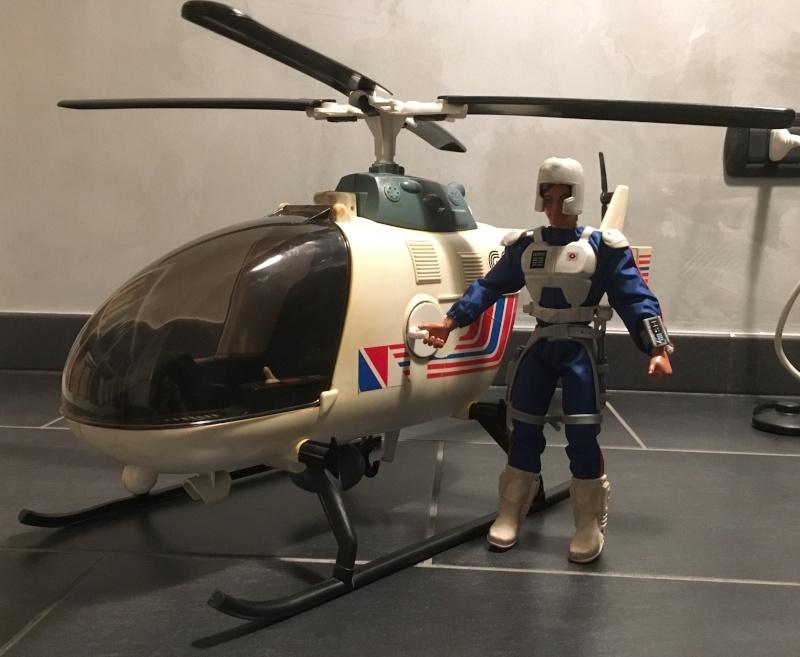 COLLEZIONE MARLBOROWILD - in aggiornamento Helico10
