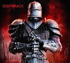 DEEPKRACK 2.0 COMING SOON Descar12