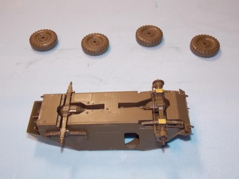 Staghound MK I  TAMIYA 1/35 Dscn3471