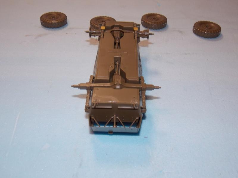 Staghound MK I  TAMIYA 1/35 Dscn3472