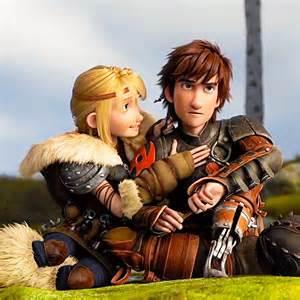 Dragons saison 3 : Par delà les rives [Avec spoilers] (2015) DreamWorks - Page 2 Harold13