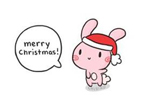 Père-Noël Surprise 2015 - Page 4 Pocari10