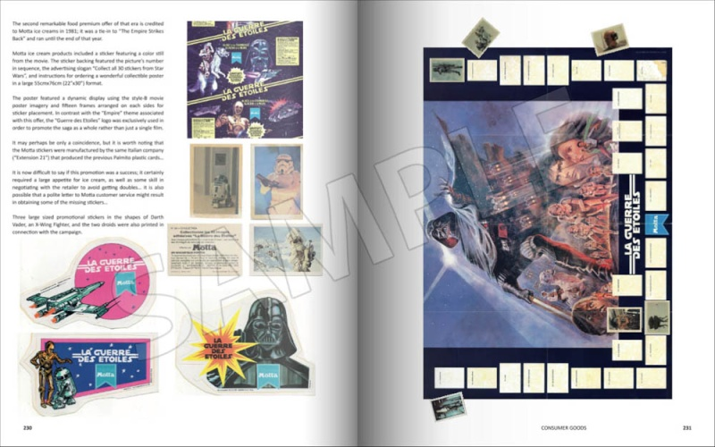FRENCH TOUCH 2016 - The Definitive Guide to French vintage SW collectibles 1977-87 Pft20119