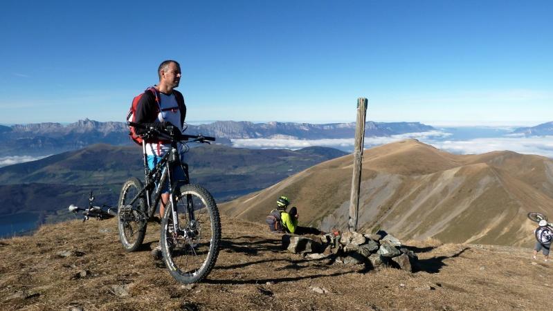 Le post du vélo et du vtt avec nos MP P1080410
