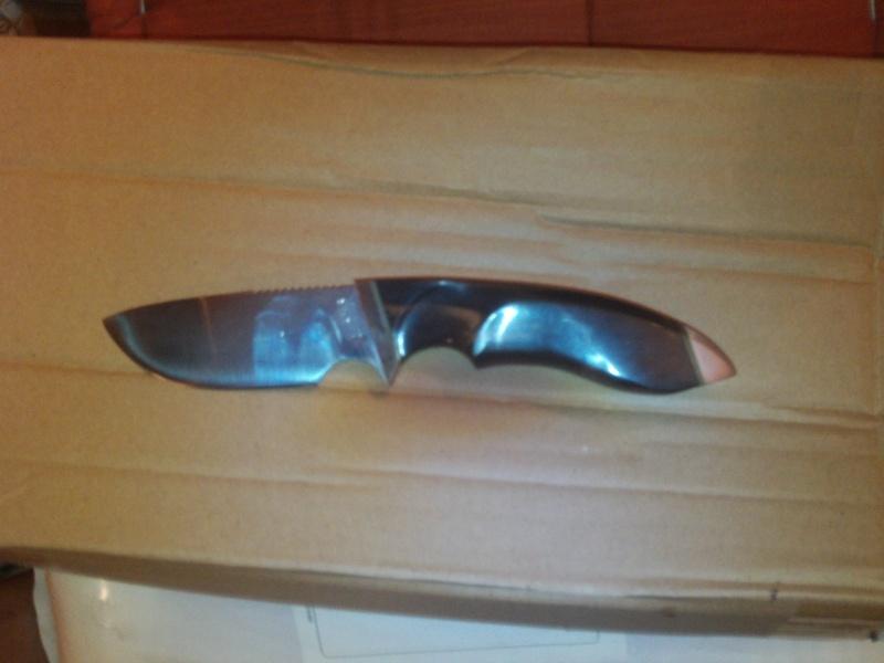 identification couteau gerber File0012