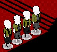 ~Uniforme~ Briga_11