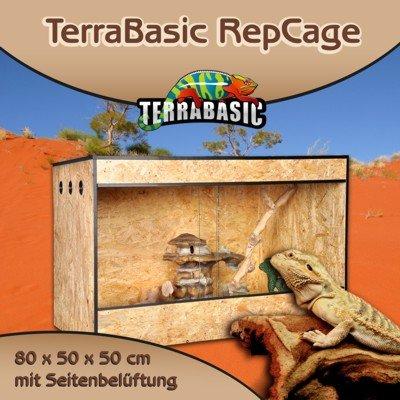 info terrarium - Page 2 51j0ve10
