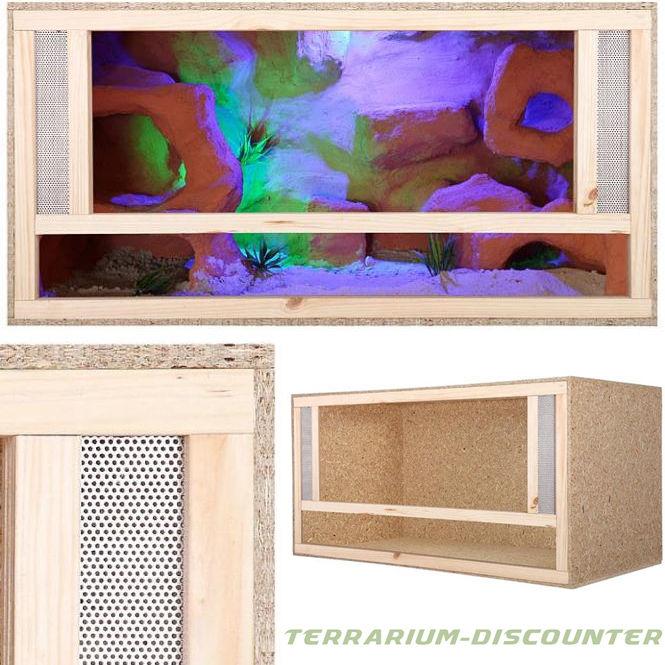 info terrarium - Page 2 _5710