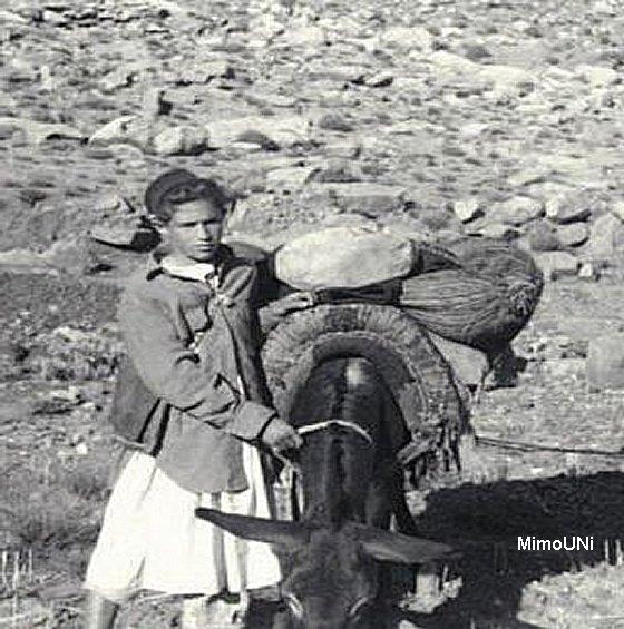Histoire du peuple Juif berbere מורשת יהדות מרוקו Mimoun13