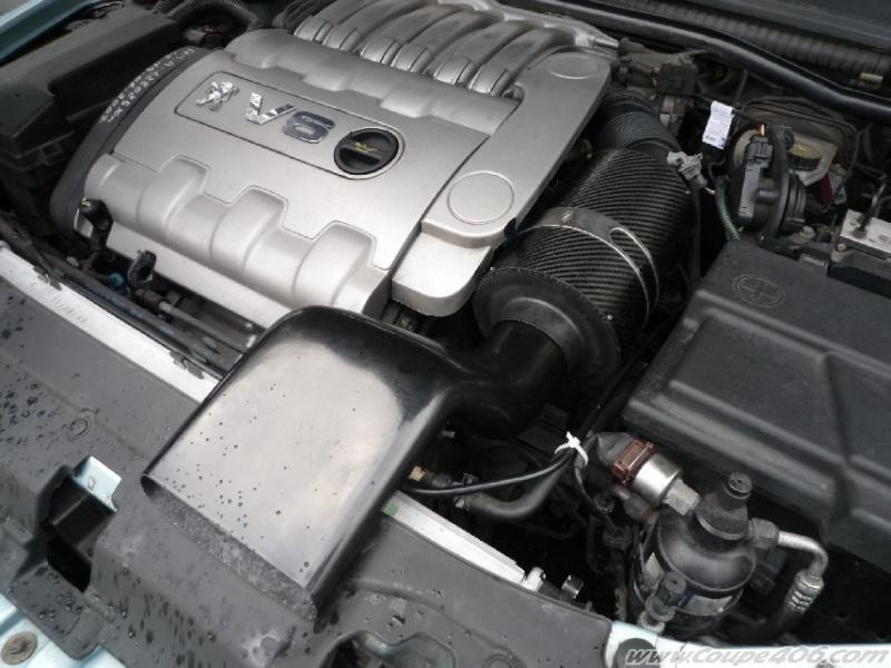 Voici mes peugeot 406 coupé Image010