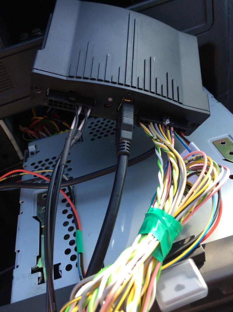 (TUTORIAL) Installation d'une interface audio Img_0815