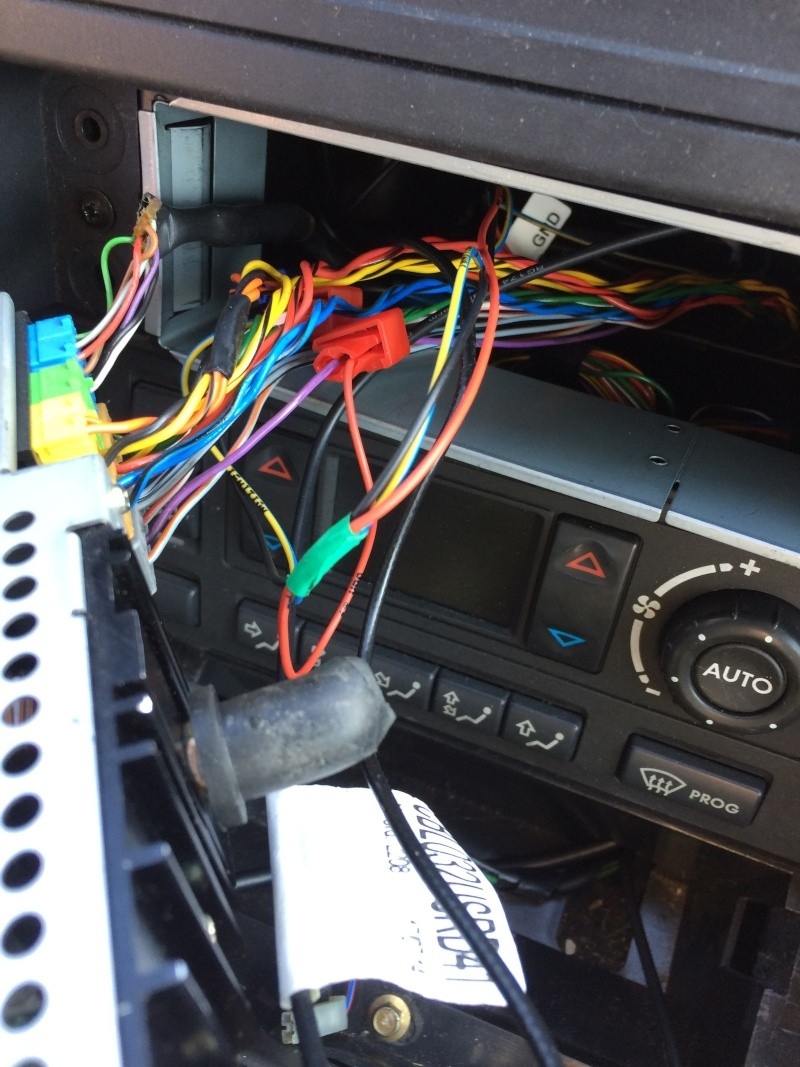 (TUTORIAL) Installation d'une interface audio Img_0816