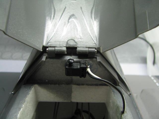 FW-190 FMS 1400mm, 2ème chance... Img_6419