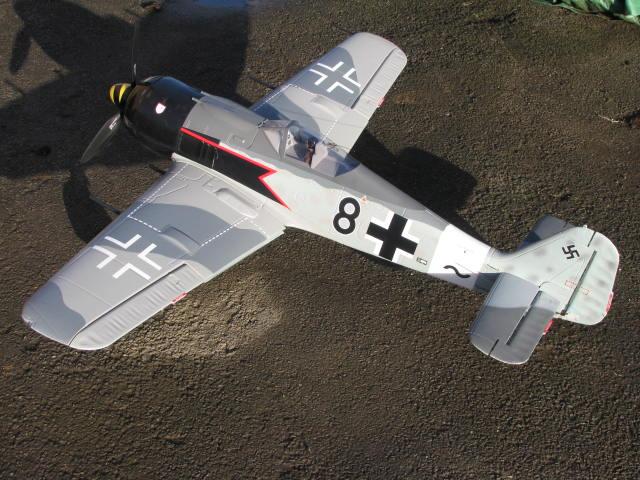 FW-190 FMS 1400mm, 2ème chance... Img_6421