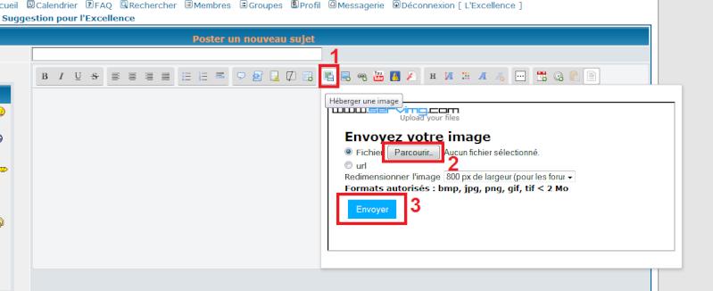 Guide pour utiliser le forum : version PC Image13