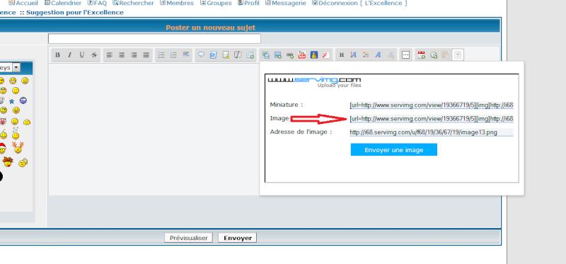 Guide pour utiliser le forum : version PC Image14
