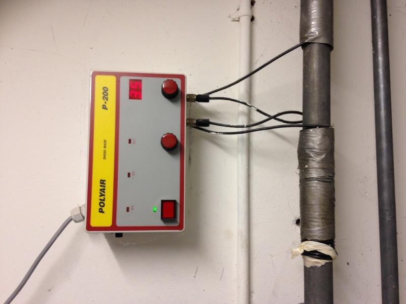 Quel Injecteur de CO2 pour un 260L ? - Page 2 Antica10