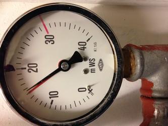Quel Injecteur de CO2 pour un 260L ? - Page 2 Pressi10
