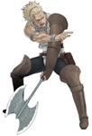 Super Smash Bros. for Wii U - Page 22 76929011