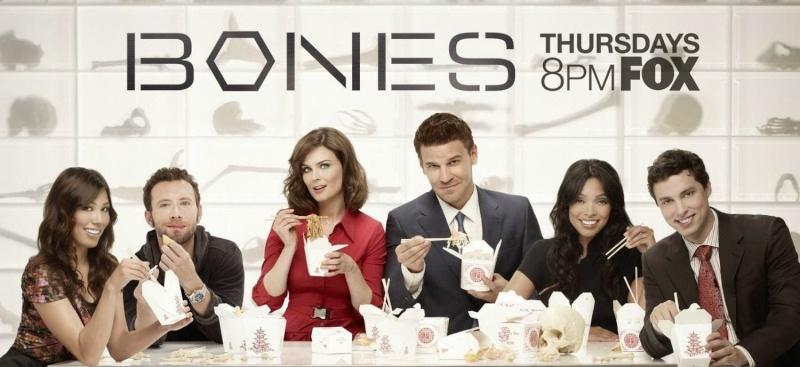 What is your favorite activity? Bones_11