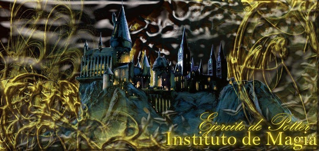 Colegio Magico del E.P.