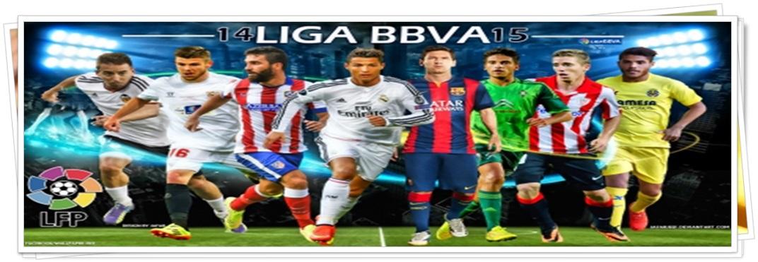 نجوم الرياضة العالمية
