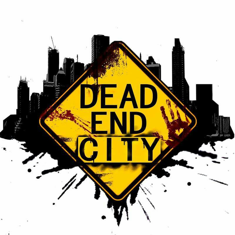 Dead End City Forum