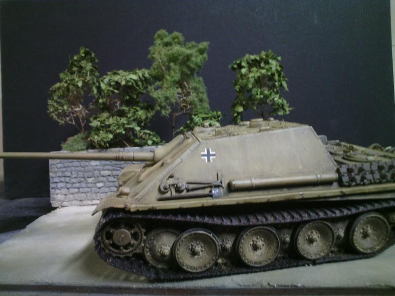 France été 1944 - 1/72 Img_2039
