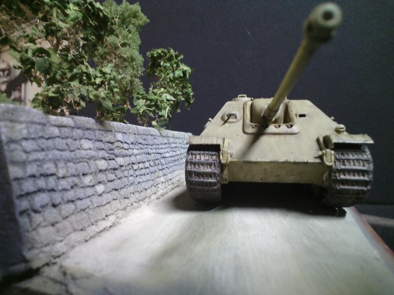 France été 1944 - 1/72 Img_2040