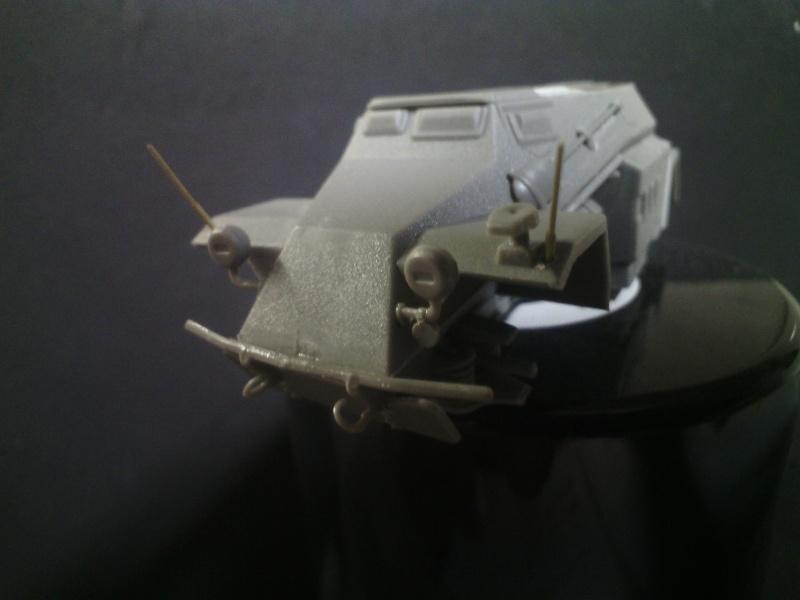 Sdkfz.222 - ICM - 1/72 Img_2058