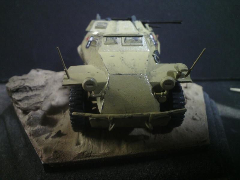 Sdkfz.222 - ICM - 1/72 Img_2063