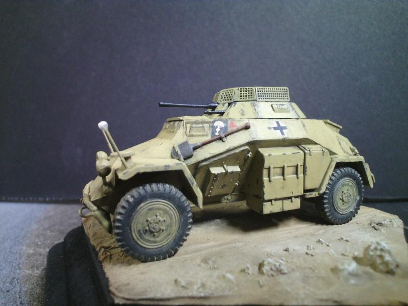 Sdkfz. 222 - ICM - 1/72 Img_2070
