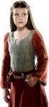 Narnia Publicités Lucytr10